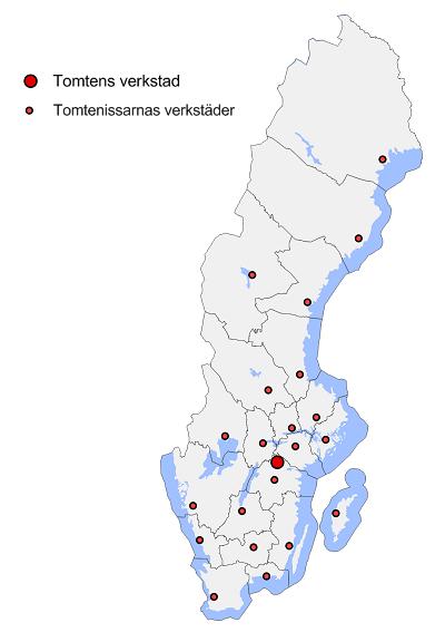 Tomtens_nissarnas_verkstäder_ejrub