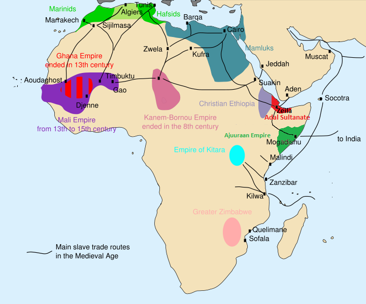 African_slave_trade