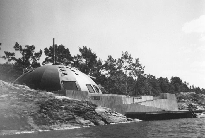 Villa_Engström_1956